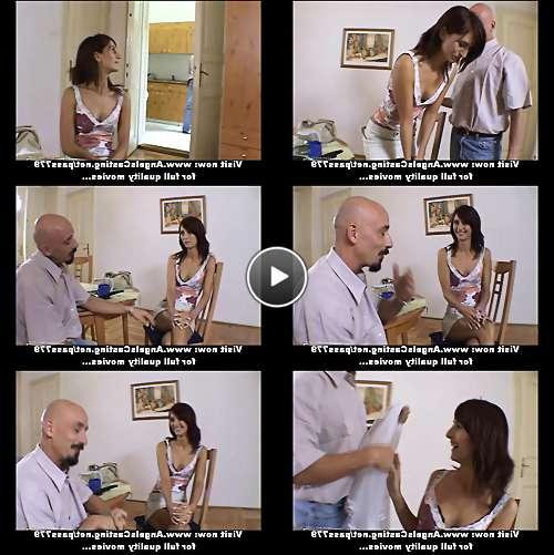 big sexy lady video