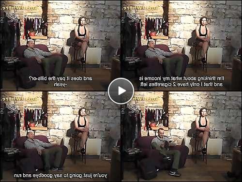 freeporn video clip video