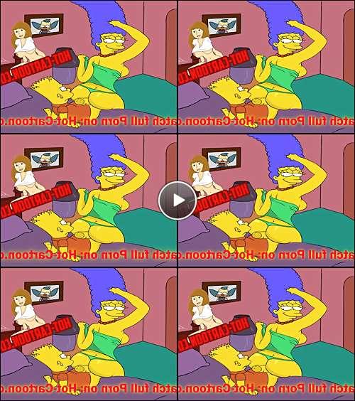 porn sexxxtons video
